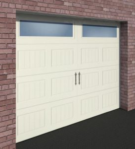 garage door installation orange county ca