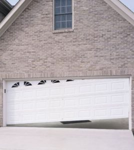 Off Track Garage Door Repair Orange County Ca